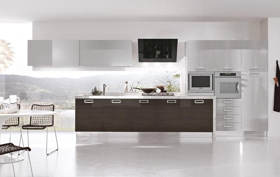 Beautiful cucine usate salerno images - Cucine usate salerno ...