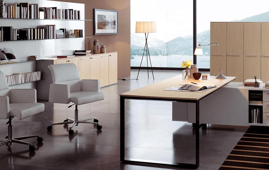Mobili Per Ufficio Della Rovere : Fioravanti mobili arredamenti vallo della lucania salerno
