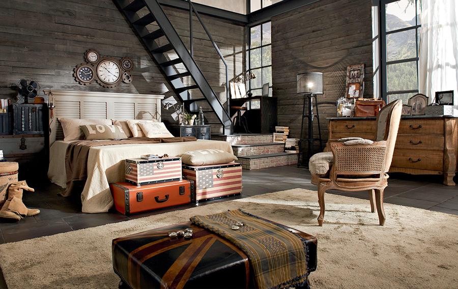 fioravanti mobili arredamenti | vallo della lucania - salerno - Arredamento Shabby Salerno